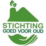 Logo stichting goed voor oud
