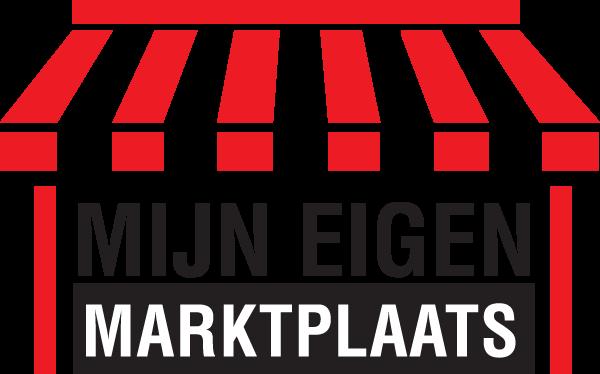 logo_marktplaats
