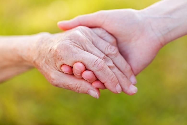 Nieuw mijlpaal, ruim 1700 ouderen van dienst geweest