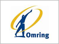 omring logo