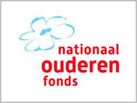 Ouderenfonds logo
