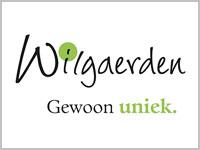 Wilgaerden logo