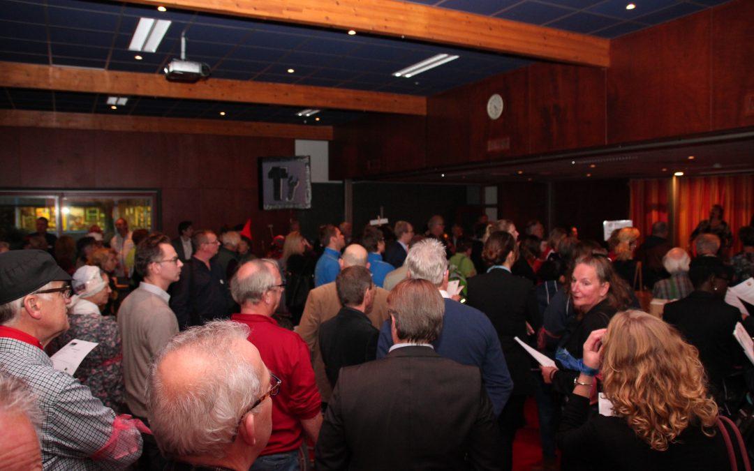Accountantsbureau BDO Westfriesland steunt Stichting Goed voor Oud